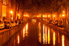 Amsterdam (Pati Moraes) Tags: trip europe amsterdam amsterdã travelling europetrip nightpic nightphotography nightscape nightscene