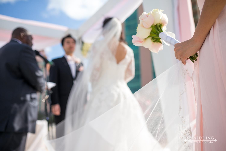 Jing&Xiaonan-wedding-teasers-0063