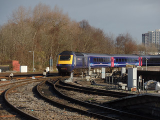 43125 Bristol Temple Meads (4)
