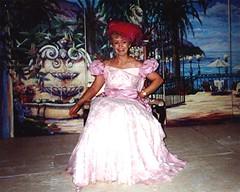BonnieSBell (TryKey) Tags: trykey south carolina bonnie bell hat dress