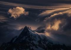 Marc Adamus'un Gökyüzü Fotoğrafı (altaybilgin) Tags: fotoğrafçılık fotoğraf photography landscape