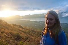 _DSC0994 (vbratone) Tags: mount batur sunrise trek bali island indonesia nature light volcano