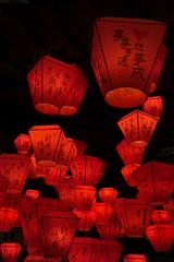 Happy Chinese New Year (syue2k) Tags: happy new year hong kong 香港