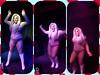 #krymsolicious #krymsonscholar #krymson #drag #dragqueen #jojosiwa #boomerang (krymsonscholar) Tags: krymsolicious krymsonscholar krymson drag dragqueen jojosiwa boomerang tgurls sheer smooth leather boots flirty lace nylons cilf tilf fetish slutty tgirls tgirl gender blonde slave tights whore platform stocking mtf slut painted silk sexual nylon bare sexy tucked crossdresser dress cross transsexual girl transvestite dance showgirl tgurlz tg tv cd shemale ladyboy shinytights leotard stockings tranny trans sissy pantyhose transgender ts tgurl showgirls ladyqueen leggoddess leggs legs 10millionviews scholar