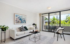 14/51-63 Euston Road, Alexandria NSW