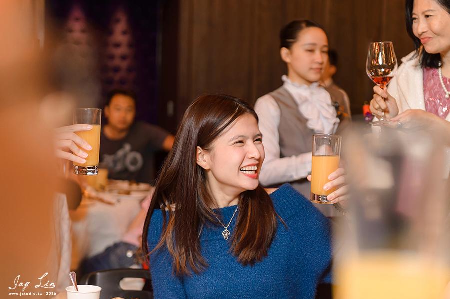 君品酒店 婚攝 台北婚攝 婚禮攝影 婚禮紀錄 婚禮紀實  JSTUDIO_0217