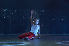 Billy Elliot (133)
