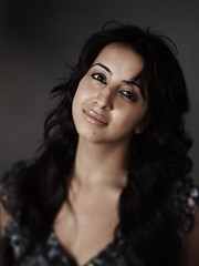 South Actress SANJJANAA Unedited Hot Exclusive Sexy Photos Set-21 (65)