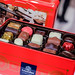 """2017_02_10_Salon_Chocolat-50 • <a style=""""font-size:0.8em;"""" href=""""http://www.flickr.com/photos/100070713@N08/32712818391/"""" target=""""_blank"""">View on Flickr</a>"""