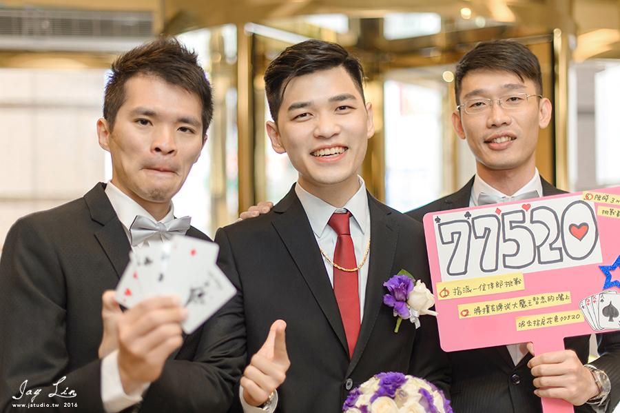 翰品酒店 婚攝 台北婚攝 婚禮攝影 婚禮紀錄 婚禮紀實  JSTUDIO_0070