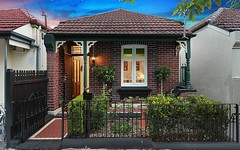 83 Albany Road, Stanmore NSW