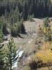 Dutch Creek - Quad trails (Oldman Watershed) Tags: recreation environmentalimpact erosion trail