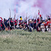 """2015_Reconstitution_bataille_Waterloo2015-358 • <a style=""""font-size:0.8em;"""" href=""""http://www.flickr.com/photos/100070713@N08/18405294934/"""" target=""""_blank"""">View on Flickr</a>"""