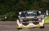 Audi Quattro E2 S1 (Edorta_AS) Tags: españa art classic tarmac sport race spain nikon europa europe rally sigma racing s1 audi asfalto rallye cantabria clasico quattro e2 d7000