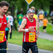 "Stadsloppet2015webb (7 av 117) • <a style=""font-size:0.8em;"" href=""http://www.flickr.com/photos/76105472@N03/18592206730/"" target=""_blank"">View on Flickr</a>"