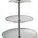 "Server 3 Tier Tray • <a style=""font-size:0.8em;"" href=""http://www.flickr.com/photos/131351136@N06/18620644396/"" target=""_blank"">View on Flickr</a>"