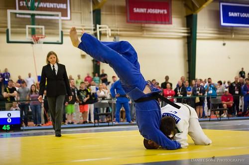 20150627_wpfg_judo-0020