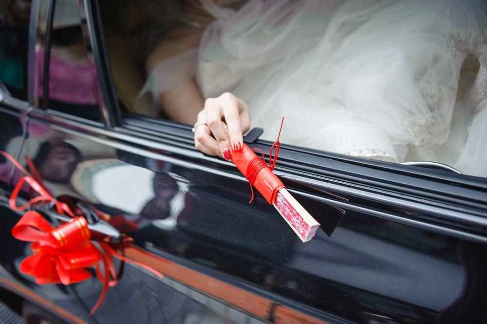 Wedding-0616.jpg