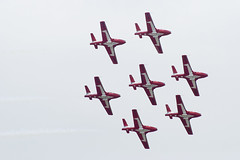 Snowbirds - Great New England Air Show 2015 (adcristal) Tags: show snow canada birds ma airport team force aircraft massachusetts aviation air airplanes flight arc royal reserve canadian exhibition ludlow airshow demonstration mass fc base caf metropolitan cf arb fac forces aerospace snowbirds squadron armed rcaf afb 80200 canadair tutor westover 2015 431 kenko chicopee ct114 431airdemonstrationsquadron nikon80200mmf28 cl41 nikond80 kenko14x forcesarmescanadiennes westoverairreservebase flightdemonstrationsquadron greatnewenglandairshow westovermetropolitanairport kenkotelepluspro300dgx14x aviationroyalecanadienne flightexhibitionteam lesforcescanadiennes