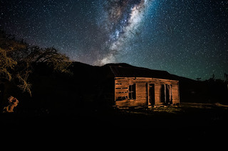Russ' shack under the Milky Way-1.jpg