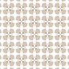 Aydittern_Pattern_Pack_001_1024px (396) (aydittern) Tags: wallpaper motif soft pattern background browncolor aydittern