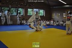 Judo0041