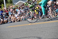 Fremont Summer Solstice Parade Cyclist 2015 (790) (TRANIMAGING) Tags: bike nude cyclist fremont nakedseattle nikond750 fremontsummersolsticeparade2015 fremontsummersolstice2015