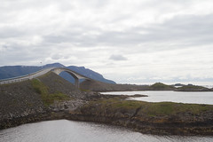 RelaxedPace23135_7D8234 (relaxedpace.com) Tags: norway 7d 2015 atlanticroad mikehedge averoy rpbest