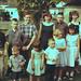 Family+Portrait%3A+The+Dinda+Kids