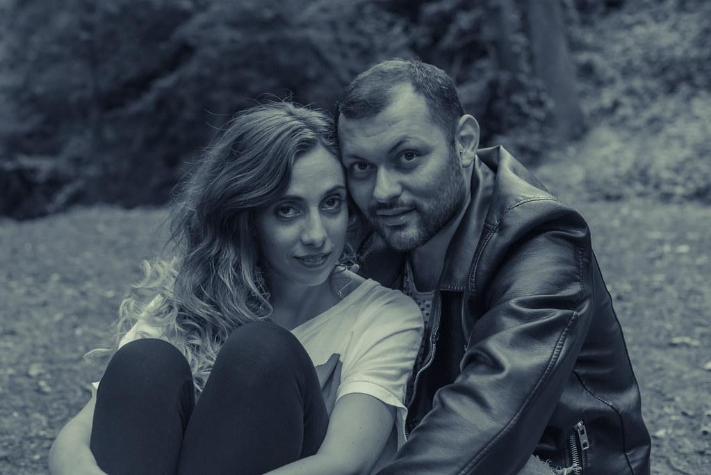 Dating Albanese Guy Senior Dating Group Co Verenigd Koninkrijk login