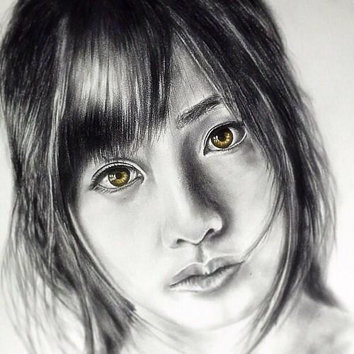橋本環奈 画像38
