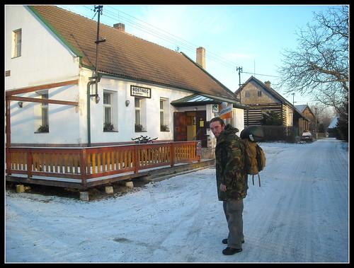 cundr_kokorinsko_2009_01_03_14_54_48_61