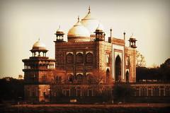 India - Uttar Pradesh - Agra - Taj Mahal - 13c (asienman) Tags: india agra tajmahal asienmanphotography mausoleum tomb mughalarchitecture uttarpradesh asienmanphotoart unescoworldheritagesite muslimart