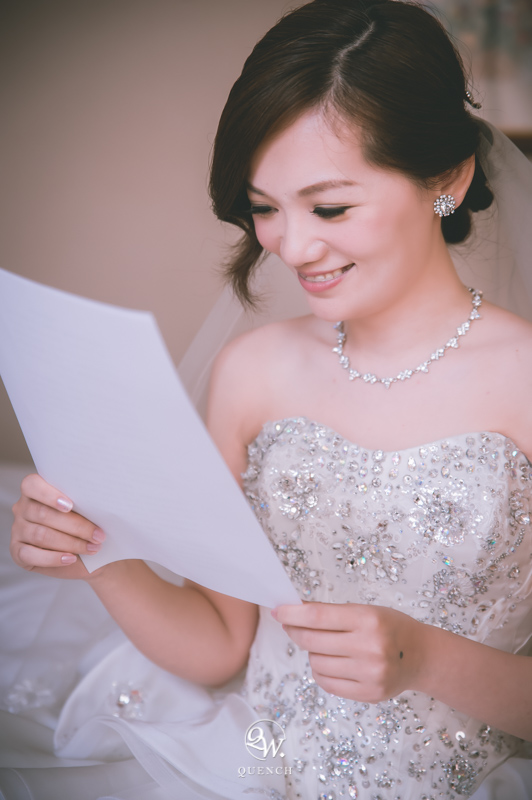 尊爵飯店婚攝,skiseiju,wedding,桃園婚攝,桃園尊爵