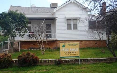 9 Rodd St, Canowindra NSW