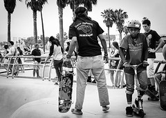 _MG_09272 (GINGER LIU PHOTOGRAPHY) Tags: ocean california park santa street travel venice summer vacation sky urban usa white holiday seascape black art beach boys fashion basketball sport kids youth canon ball landscape photography us losangeles seaside los boards sand freestyle skateboarding angeles documentary angles free lifestyle adventure part monica skate skateboard northamerica southerncalifornia hoops santamonicabeach allstars styling