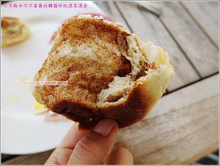 弘大 the famous lamb 早午餐buffet (36).JPG