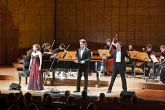 The World Premiere of Stefan Cassomenos' 'The Art of Thought'_1
