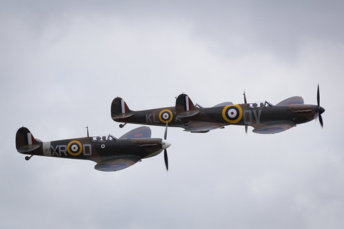 "Flying Legends 2015 • <a style=""font-size:0.8em;"" href=""http://www.flickr.com/photos/25409380@N06/19811376955/"" target=""_blank"">View on Flickr</a>"