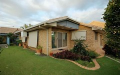 11/31 Bruce Street, Grafton NSW