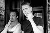 Behind the production (#skelegon) Tags: film magic guys smoking short production filmmaskinen