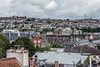 VIEWS OF THE CITY FROM THE WALLS OF ELIZABETH FORT [CORK] REF-106678
