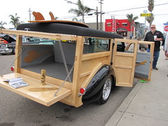 092 (Flickinpicks) Tags: show beach car jackson mothers auctions pismo classiccars hotrods customcar hotcars 2014 restorations barrit