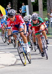 Pan Am Games Toronto 2015 Womens Cycling Road Race (thelearningcurvedotca) Tags: city portrait people urban woman toronto canada motion color sports girl bike bicycle lady female race speed outside outdoors person cycling cyclists moving movement women energy highpark cyclist adult action body fast bikes competition games bicycles event biker strength recreation females bikerace athlete workout endurance sprint challenge bicyclerace active racer physical womans competitor 2015 iamcanadian torontoist bikingtoronto panamgames bej cans2s discoveryphotos yourphototips bikeunion briancarson blogtophoto thelearningcurvephotography wwwthelearningcurveca