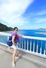 IMG_2888 (griffey_kao) Tags: okinawa akajima 阿嘉島 沖繩
