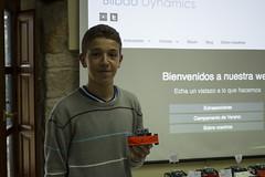 Alberto(Alberto_Team)