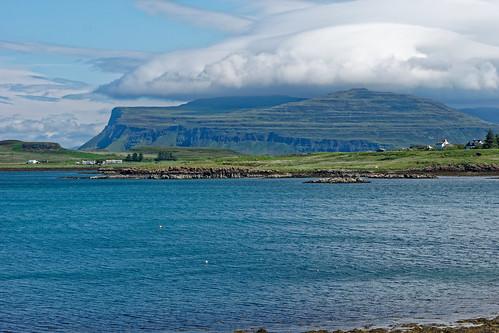 Schottlandreise 2015
