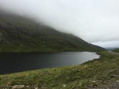 2015-7-Ullapool201 (9)