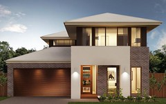 Lot 12 New Subdivision, Rouse Hill NSW
