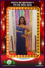 MirrorBooth (Disani Boutique Creativa) Tags: red carpet alfombra roja mirrorbooth espejo magico photobooth panama mirror booth cabinaa cabina fotocabina fotografia gala dress nights
